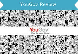 is yougov a scam