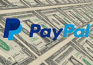 how to get paid for surveys through paypal