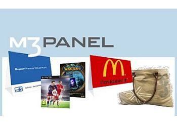 m3 panel featured