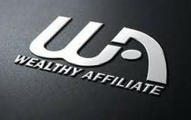 what is the wealthy affiliate premium membership