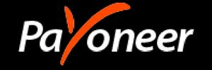 Payoneer payout option