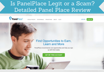 is panelplace legit review