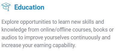 panelplace learning option
