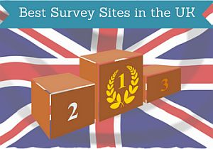 33 Best Survey Sites in the UK in 2019 (Start Earning Today)