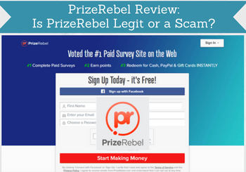 prizebebel review is prizerebel legit