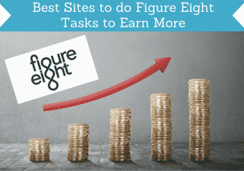 best sites to do figure eight tasks header