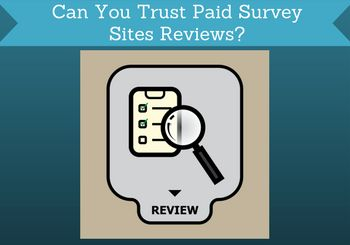 can you trust paid survey sites reviews featured