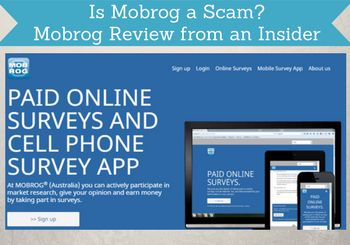 is mobrog a scam featured