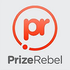 prizerebel smaller logo