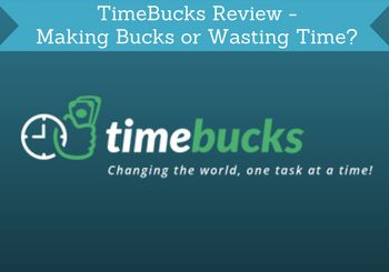 timebucks review featured