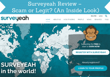 surveyeah review header image