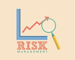 risks by doing surveys