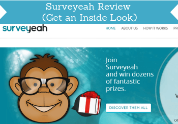 surveyeah review header