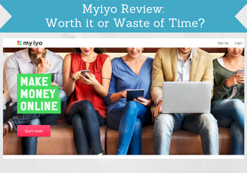 myiyo review featured