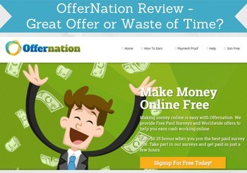 offernation review featured