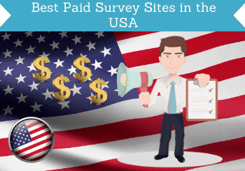 best paid survey sites for usa header