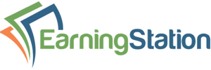 earningstation logo