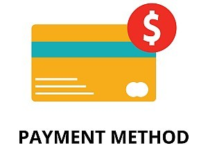 online payment method phillipines Cybersource is an online payment processing company that offers a wide array of services philippines south africa china get the magazine subscribe.