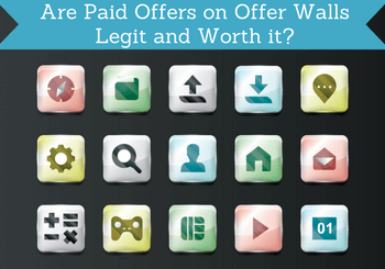 paid offers on offer walls featured