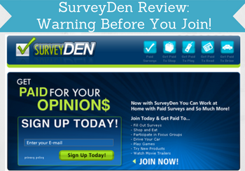 surveyden review featured