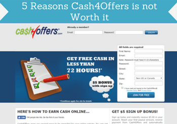 cash4offers review featured