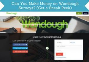 wondough review