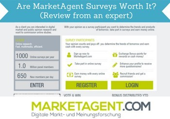 marketagent review