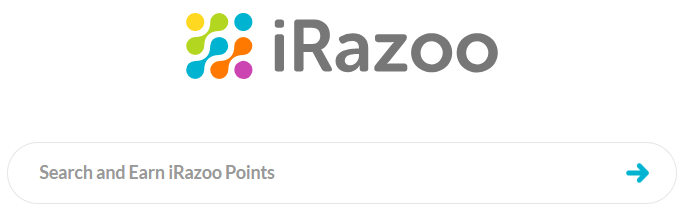 irazoo search engine