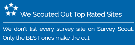 survey scout research surveys
