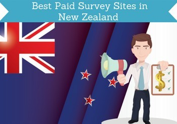 best paid survey sites in new zealand header