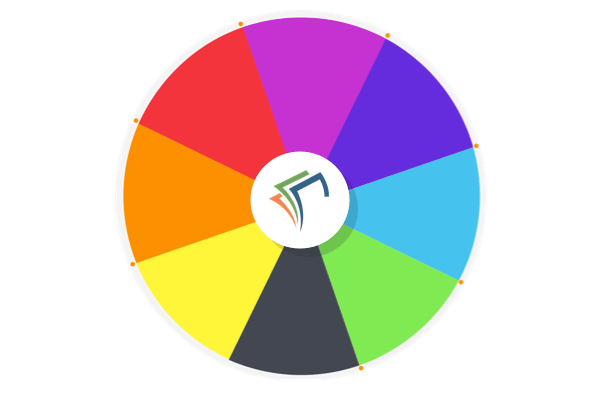 earning station spin wheel