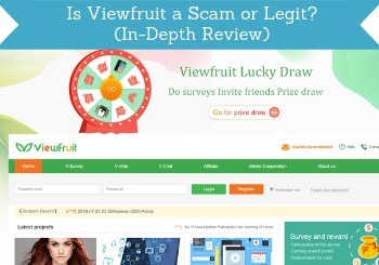 is viewfruit a scam review header