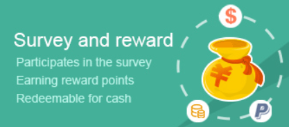 viewfruit reward options