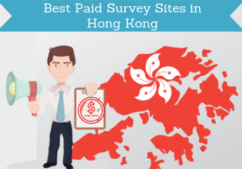 best paid survey sites in hong kong header