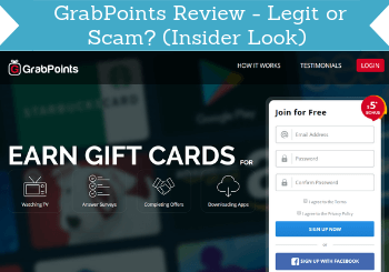grabpoints review header