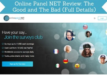 onlinepanel net review header