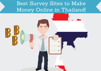 best paid survey sites in thailand header