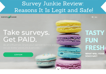 survey junkie review header