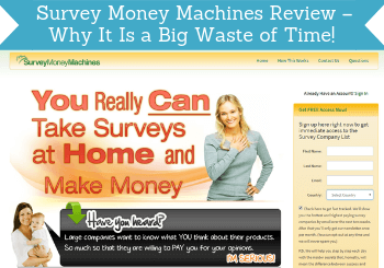 survey money machines review header