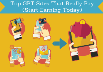 top gpt sites header