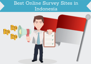 best online surveys in indonesia header