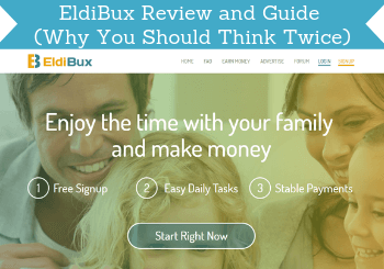 eldibux review header