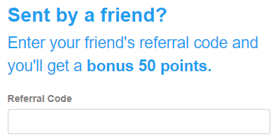 featurepoints referral code