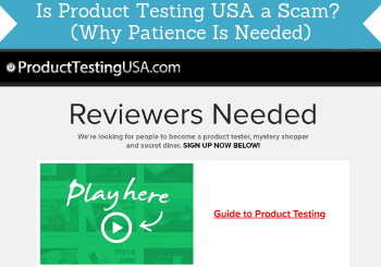 is product testing usa a scam review header