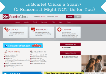 is scarlet clicks a scam review header img
