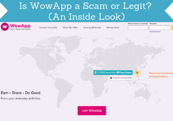 is wowapp a scam review header