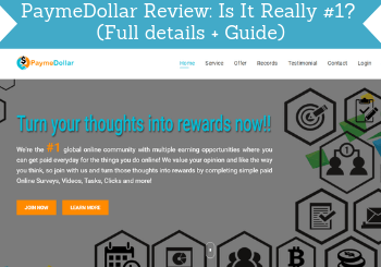 paymedollar review header