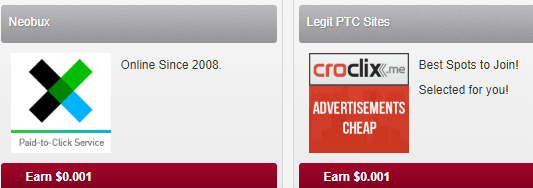 ptc examples on scarlet clicks