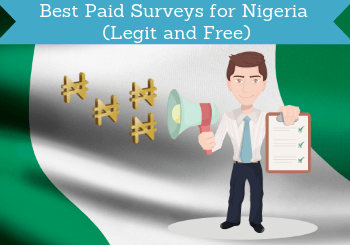 best paid surveys for nigeria header