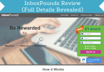 inboxpounds review header